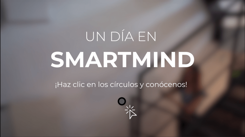 VIDEOS INTERACTIVOS ELEARNING MICROLEARNING SMARTMIND