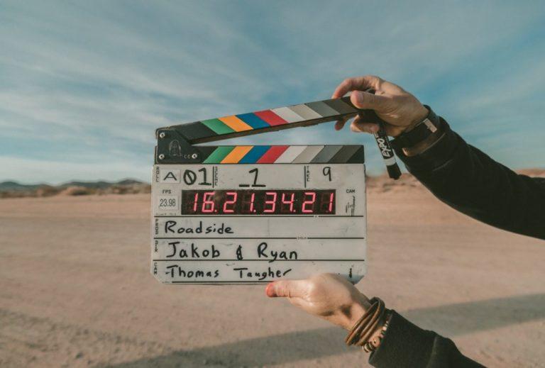 La revolución del vídeo interactivo en los contenidos elearning