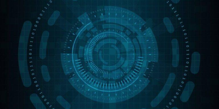 Indicadores e inteligencia de datos en las LXP